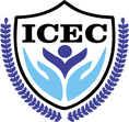 Christian School Accreditation at ICEC https://icec.co